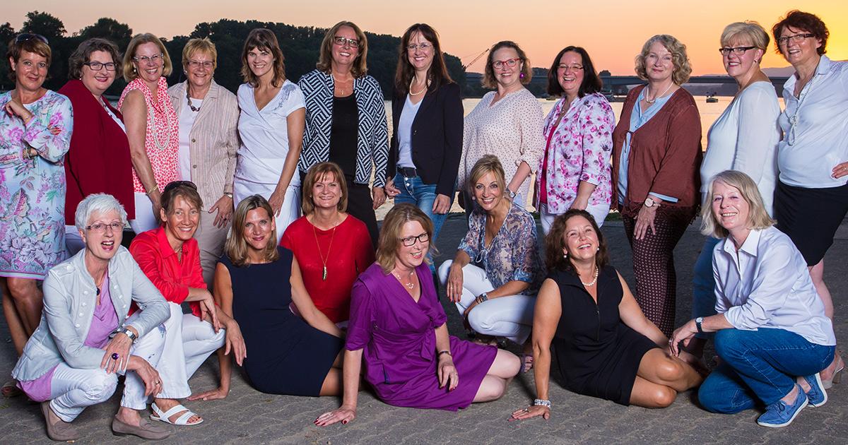 fbnw_Unternehmerinnennetzwerk