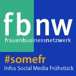 Social Media Frühstück