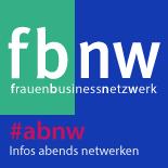 Fbnw Abendsnetzwerken