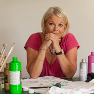 Sabine Wiese
