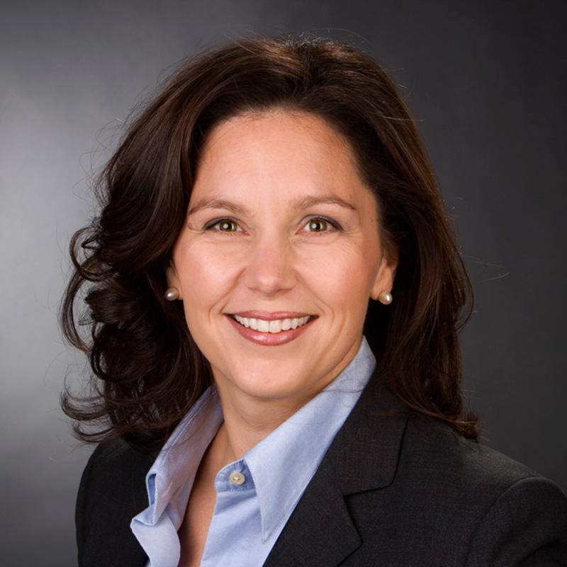 Bettina Kunert-Dreier