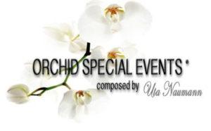 Firmenlogo Orchid Special