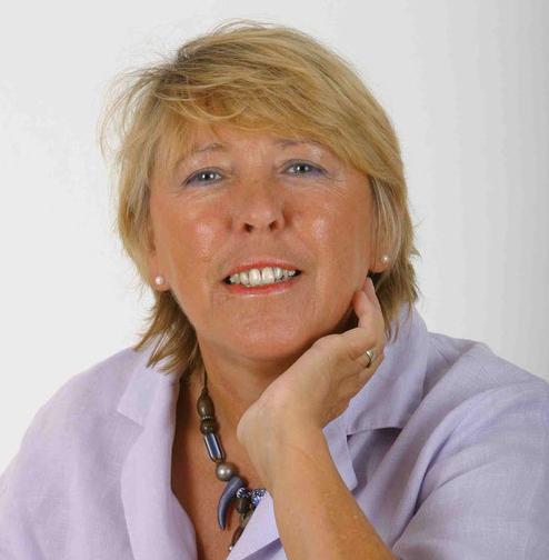 Hanne Plaggenborg