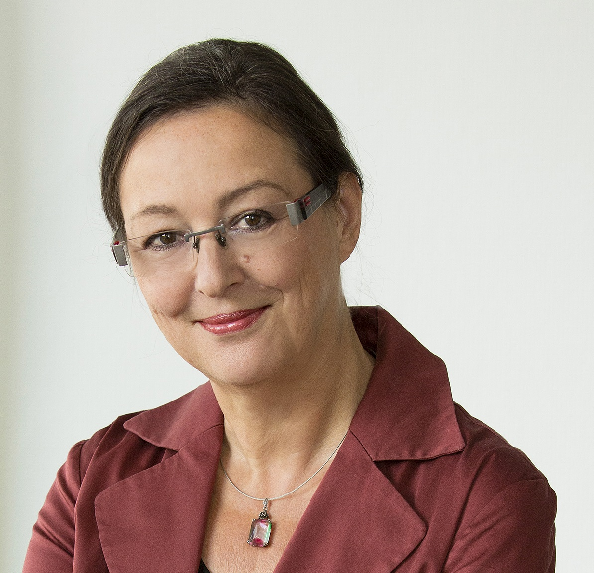 Dr_Ursula_Neidhardt