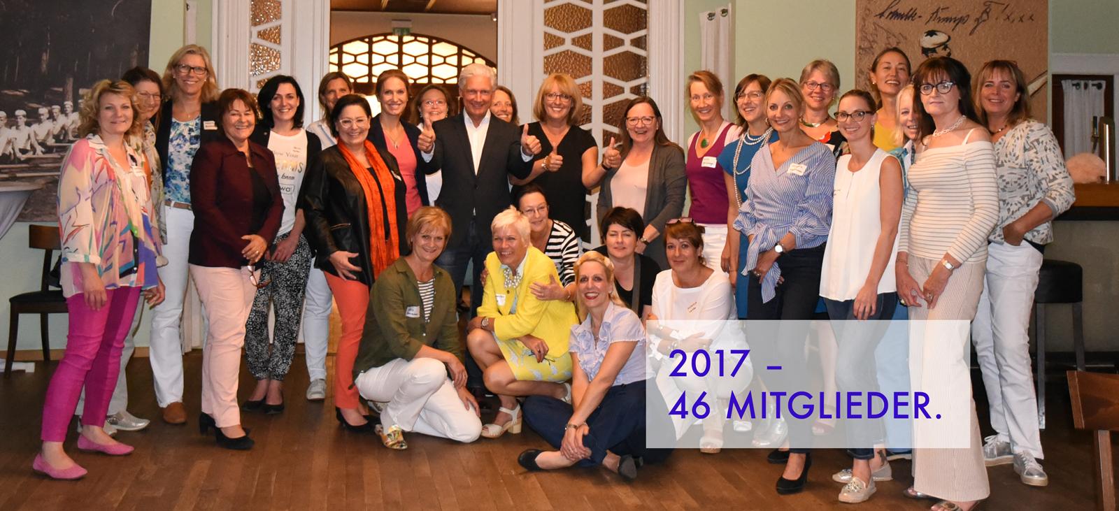 2017_46Mitglieder-fbnw